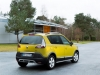 renault-scenic-xmod-jaune-arriere