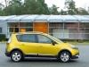 renault-scenic-xmod-jaune-profil