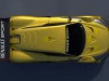 Concept Renault sport RS 01