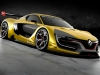 Renault RS 01 (10)