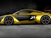 Renault RS 01 (11)