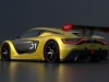 Renault RS 01 (4)