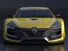 Renault RS 01 (5)
