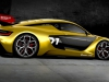 Renault RS 01 (9)