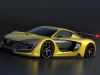 Renault RS 01 concept