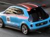 Renault Twin\'Run Concept scoop