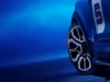 Renault Twin\'Run Concept Teaser