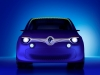 Renault Twin\'z