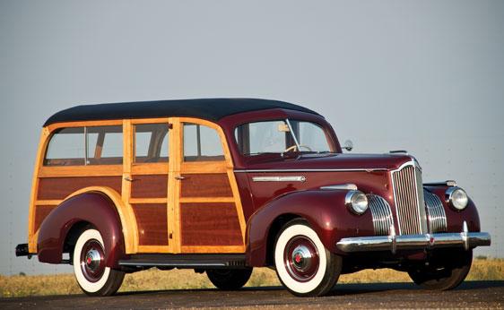 voitures de r ve en vue pour la vente rm auctions de monterrey blog auto selection. Black Bedroom Furniture Sets. Home Design Ideas