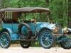 1914-mercedes-50-hp-seven-passenger-touring