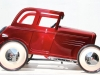 1932-ford-custom-pedal-car