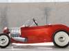 1932-ford-respect-tradition-custom-pedal-car