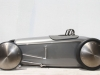 1932-ford-salt-flat-racer-pedal-car