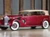 1935-packard-twelve-dual-cowl-sport-phaeton