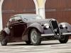 1938-alfa-romeo-6c-2300b-mille-miglia-berlinetta