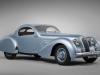 1938-talbot-lago-t23-teardrop-coupe