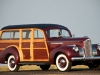 1941-packard-one-ten-deluxe-station-wagon