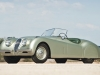 1952-jaguar-xk120-roadster