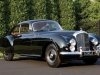 1953-bentley-continental-r-type-fastback-sports-saloon
