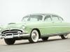 1953_Hudson_Hornet_04