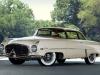 1954-hudson-italia-coupe