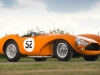 1955-aston-martin-db3s-sports-racing-car