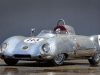 1956-lotus-eleven-series-1-sports-racing-car