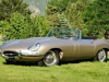 1963-jaguar-e-type-series-i-3-8-liter-roadster