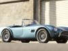 1963-shelby-289-cobra-mk-ii