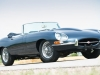 1965-jaguar-e-type-series-i-3-8-liter-roadster