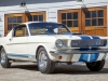 1965-shelby-mustang-gt350