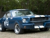 1966-shelby-mustang-gt350-scca-b-production-racing-car