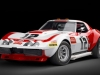 1968-chevrolet-l-88-corvette-owens-corning-fia-scca-racing-car