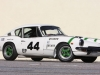 1969-triumph-gt6-group-44-factory-scca-racing-car