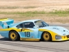 1981-porsche-935-jlp-3-imsa-racing-car