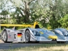 2001-audi-r8-le-mans-prototype-racing-car