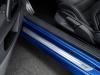bas de porte volkswagen Scirocco R 2014
