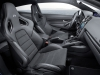interieur volkswagen Scirocco R 2014