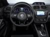 tableau de bord volkswagen Scirocco R 2014