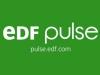 EDF Pulse Stigo scooter