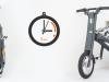Scooter EDF Stigo