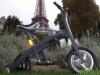 Stigo scooter electrique