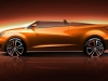 Concept Seat Ibiza Cupster