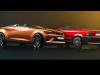 Seat Cupster Ibiza