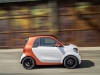 nouvelle smart fortwo 2014