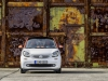 photo smart fortwo 2014