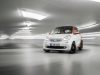 image nouvelle smart fortwo