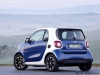 photo volée smart fortwo