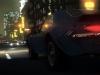 Jeu vidéo automobile The Crew E3