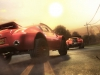 Voitures jeu automobile The Crew E3